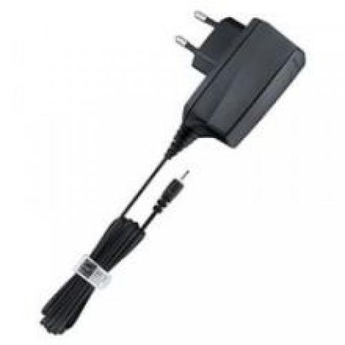 Зарядно Nokia 220V